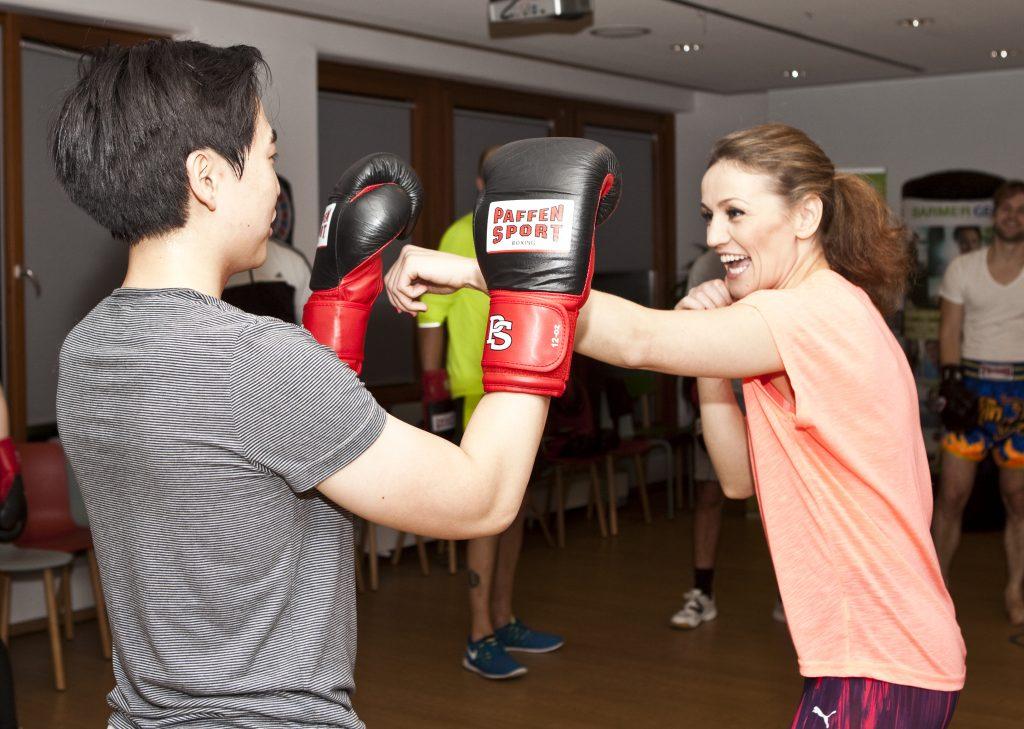 Bilder_InnoGames_Frank_Egel_Training Ina Menzer
